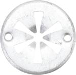 Automotive Clip Assortment for Audi, VW, Toyota, Mercedes-Benz, BMW 400 pcs.