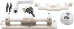 Timing Chain Mounting Tool Set for Mercedes Engine 651