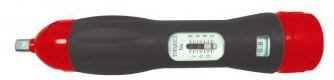 Precision torque wrench 0.4 ~ 2Nm