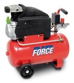 Compressor 50 liters