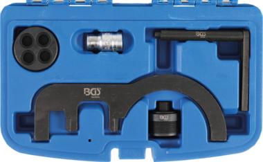 Engine Timing Tool Set for BMW N47, N47S, N57