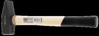 Machinist's Hammer 1000g
