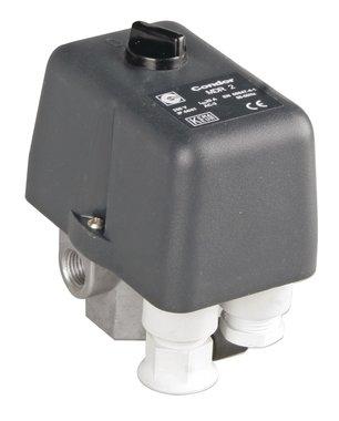 Pressure switch condor 11 bar
