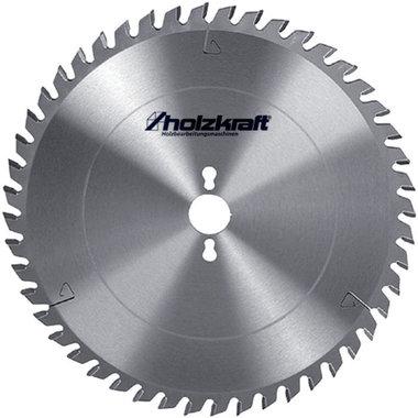Format saw blade diameter 315 - 60 teeth