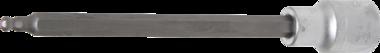 Bit Socket length 160 mm 12.5 mm (1/2) Drive internal Hexagon with Ball Head 5mm