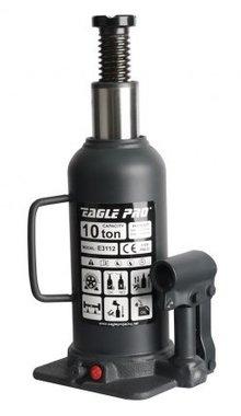 Hydraulic Bottle Jack 10 Ton