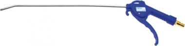 Air Blow Gun, 330 mm