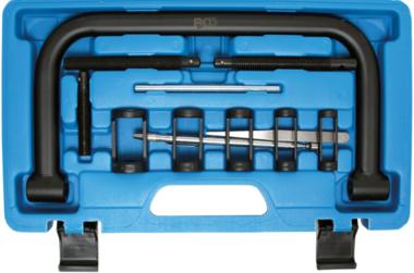 Valve Spring Compressor Set 16 - 30 mm