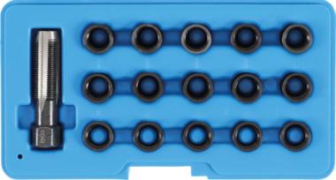 Spark Plug Thread Repair Kit M14x1,25