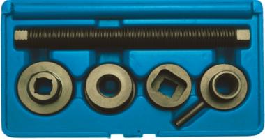 Spring Compressor Set for Harley Davidson