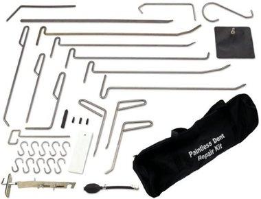 30-piece Dent Repair Kit