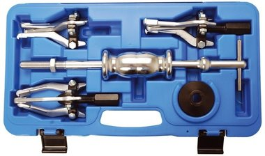 Internal / External Puller Set
