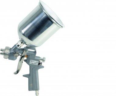 Air Paint Gun, 500 ccm