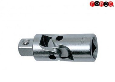 3/8 Universal joint