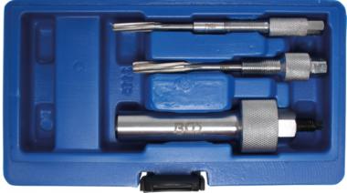 Glow Plug Repair Tool Kit 3 pcs