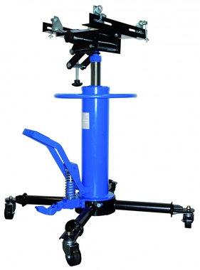 Heavy Duty Gearbox Lifter 500 kg