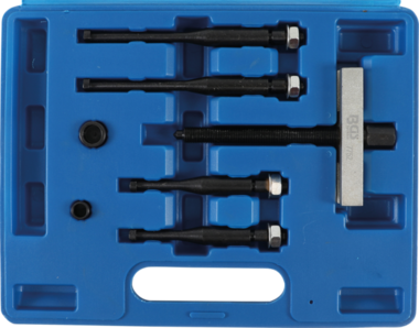 Steering Wheel Puller Set 87 - 153 mm 8 pcs.