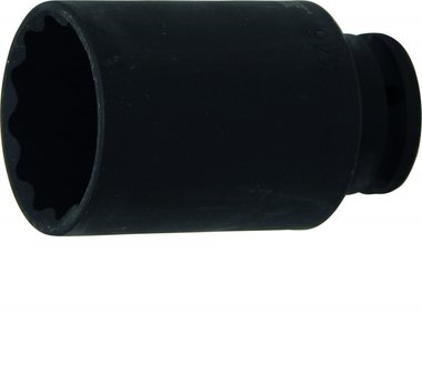 1/2 Impact Socket, 46 mm
