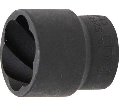1/2 Special Twist Socket, 24 mm