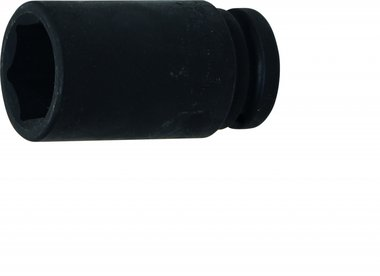3/4 Deep Impact Socket, 33 mm