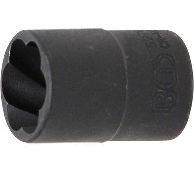 3/8 Special Socket, 16 mm
