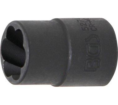 3/8 Special Socket, 14 mm