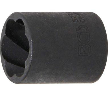 3/8 Special Socket, 19 mm