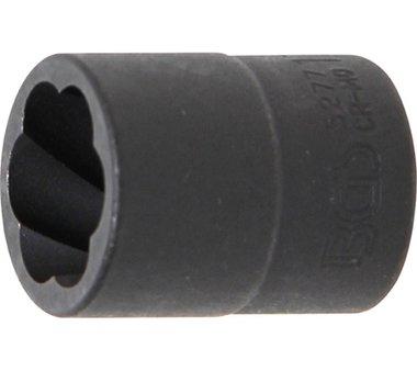 3/8 Special Socket, 17 mm