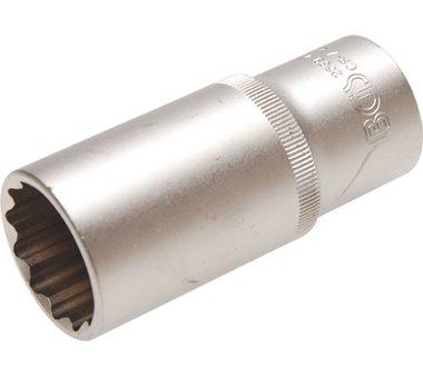 Dop voor Diesel Injectoren 27 mm