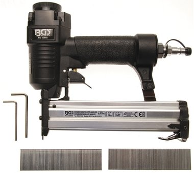 Combination Air Nailer 32 mm