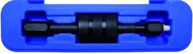 Diesel Mondstuk Extractor Bosch & Lucas
