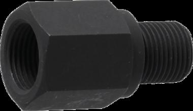 Thread Adaptor M20 x 1.5 for BGS-7772