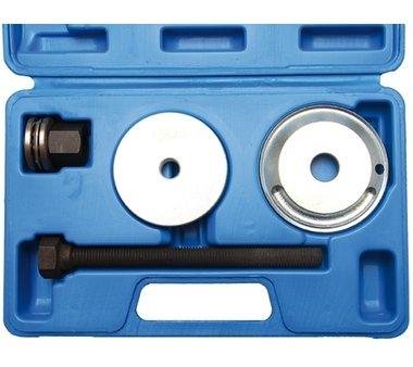 Silent Block Tool for Skoda Fabia, VW Polo