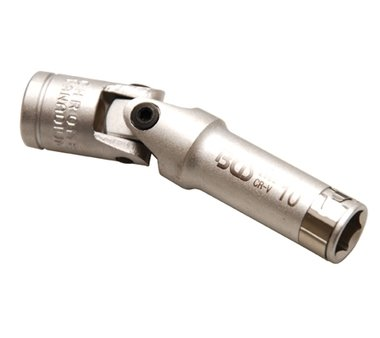 Joint Socket for Glow Plugs, 3/8
