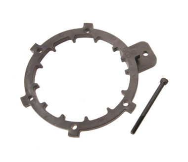 Clutch Basket Holding Tool for Ducati