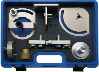Engine Timing Tool Set | for Volvo T6
