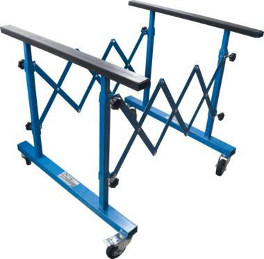 Windshield Holder / Multi-Purpose Table