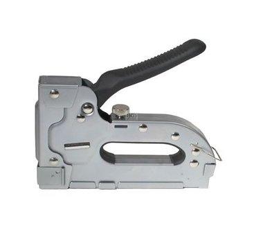 Professional Staple Gun