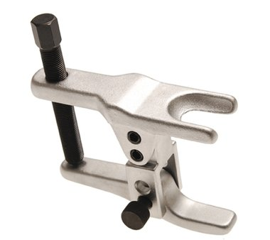 Universal Ball Joint Extractor, 50 - 80 mm