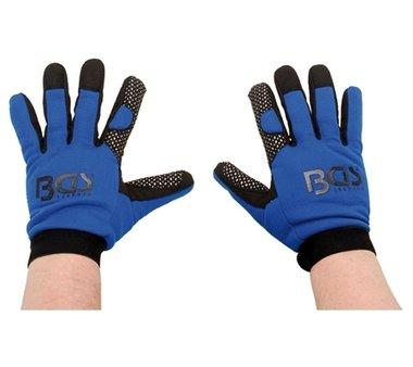 Work Gloves size 9 (L)