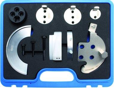 V-Ribbed Belt Mounting Tool Set