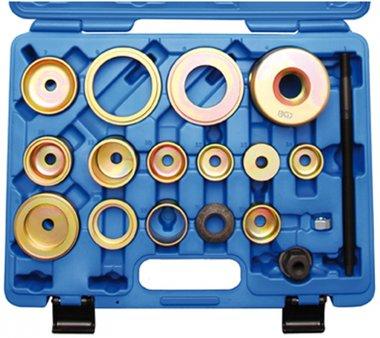 Silent Block Tool Set for VAG 18 pcs