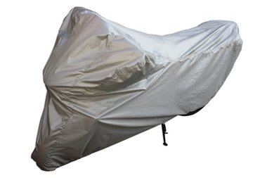 Water Resistant Motorcycle Cover X Large