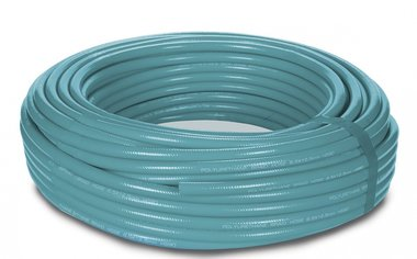Flexair spiral hose diameter 9mm, 6,70kg