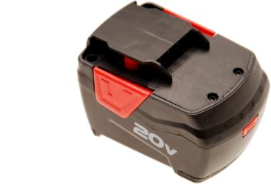 Replacement Battery | Li-Ion | 20 V / 1.5 Ah