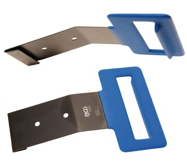 Edge Protection and Sealing Rubber Loosener