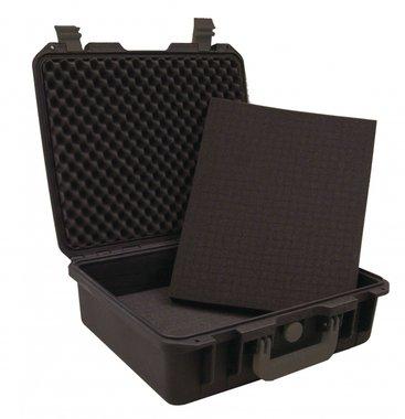Safety Suitcase SOP430, 3,10kg