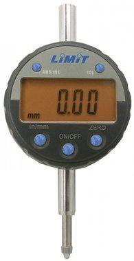 Dial indicator digital -0.20 kg