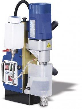 Magnetic drill 330x260x450mm