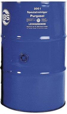 Reinigingsvloeistof purgasol IBSP200